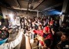 Festiwal Urban Tribes. Kultura alternatywna rz�dzi �odzi�