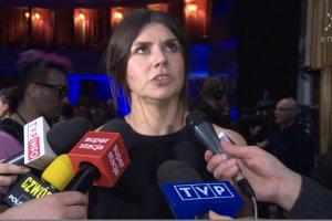 Or�y 2016. Szumowska, Ostaszewska, Gajos laureatami nagr�d Polskiej Akademii Filmowej