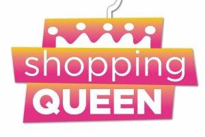 Ruszyła druga edycja popularnego programu Shopping Queen!