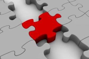 Zaburzenia adaptacyjne - gdy trudno przystosować się do zmian