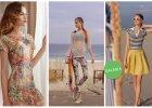 Pastelowa kolekcja Gatta: przegl�d najnowszych propozycji marki