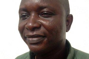 """""""Boję się o swoje życie. Bardzo je kocham"""". Nie żyje główny lekarz walczący z Ebolą. Epidemia rozszerza się na kolejne kraje"""