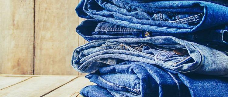 Wrangler i Lee - klasyki wśród męskich jeansów teraz w dobrych cenach!