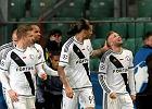 Liga Mistrzów. Legia - Real 3:3: Mecz, którego nigdy nie zapomnę [RAFAŁ STEC]