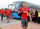 Legia wciąż zainteresowana Bielikiem. Mistrzowie Polski negocjują z Arsenalem