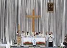 """1050. rocznica chrztu Polski. Biskupi o aborcji: przykazanie """"nie zabijaj"""" jest absolutne"""