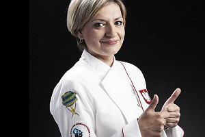 Kto na szefa kuchni: kobiety kontra mężczyźni