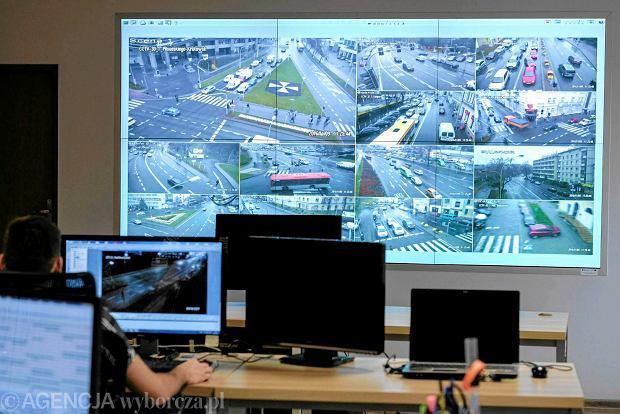 Konrad Fijołek: Miasto innowacji musi być smart