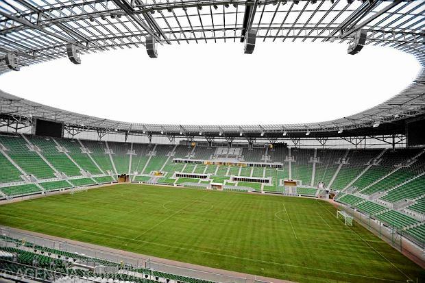 Zdjęcie numer 4 w galerii - Wrocław stracił 313 mln zł? NIK masakruje za stadion