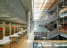 Oto najpi�kniejsze nowoczesne budynki w Polsce [ZDJ�CIA]