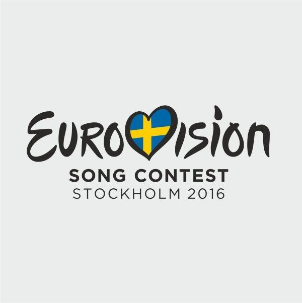Eurowizja zbliża się wielkimi krokami, a wraz z nią... jak co roku pojawia się mnóstwo spekulacji i kontrowersji. Dziś przedstawiamy Wam uczestników i ich piosenki, wokół których było ostatnio naprawdę gorąco.