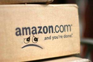 Potężna wpadka Amazona w USA. Nawet 260 tys. powerbanków zagrożonych samozapłonem