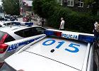 Drugi zatrzymany w sprawie fałszywych alarmów bombowych w całym kraju