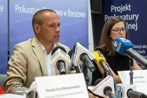Śledztwo w sprawie śmierci 1,5-rocznego Maksymiliana przeniesione do Lublina. Będzie przełom w sprawie?