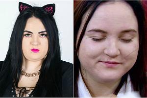 Uczestniczki 'Projekt Lady' chcą zostać damami. Czasami jednak, żeby osiągnąć elegancję, trzeba zmyć makijaż. Jak wyglądają w wersji saute? Część z nich pokazała w programie, część na Instagramie. Duża różnica? Oceńcie sami.