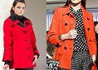 Heppin: kurtki na jesień i zimę