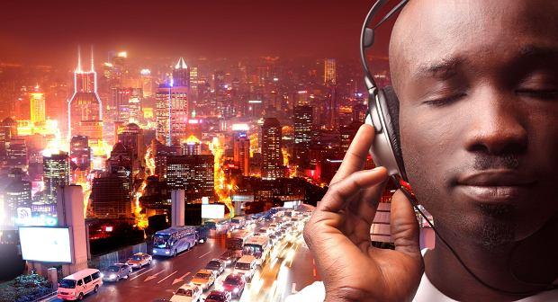 Francuzi muszą hałasować ciszej. Konieczność ochrony słuchu staje się prawdziwym problemem zdrowia publicznego