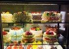 14 sprawdzonych sposobów, jak NIE schudnąć