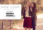 Marka New Look - teraz ju� tak�e na Answear.com