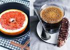 8 łatwo dostępnych produktów, które podkręcają metabolizm i przyspieszają spalanie tkanki tłuszczowej