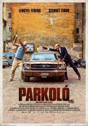 Parking - baza_filmow
