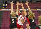 Turniej kwalifikacyjny do Rio. Polki zn�w przegra�y mecz, kt�ry si� uk�ada�!