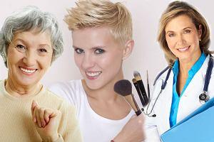 Sposoby na zaskórniki - co poradziłaby ci babcia, dermatolog, a co wizażystka?