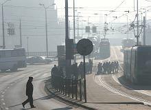Trzy niemieckie miasta z zakazem wjazdu dla diesli