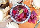 Blogerzy polecaj�: przepisy na dania z burak�w