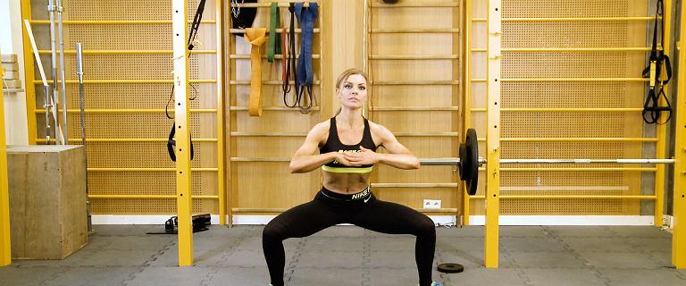 Model Body Workout. 10 rzeczy, które powinnaś wiedzieć o treningu dla modelek
