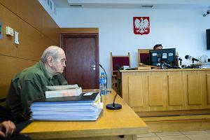 Proces przeciwko tw�rcom niemieckiego serialu i telewizji ZDF