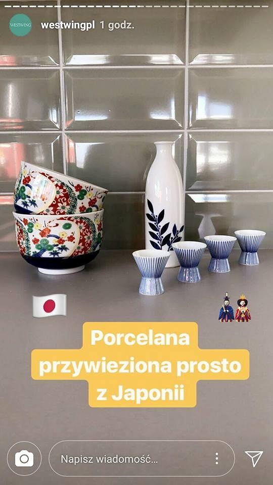 Angielska Kuchnia Biblioteka Mnostwo Pamiatek Tak Wyglada