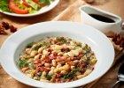 Pikantne, s�one, apetyczne - salami podkre�la smak