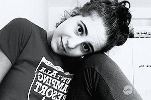 Włoszka, która przyjechała na ŚDM, zmarła na chorobę zakaźną