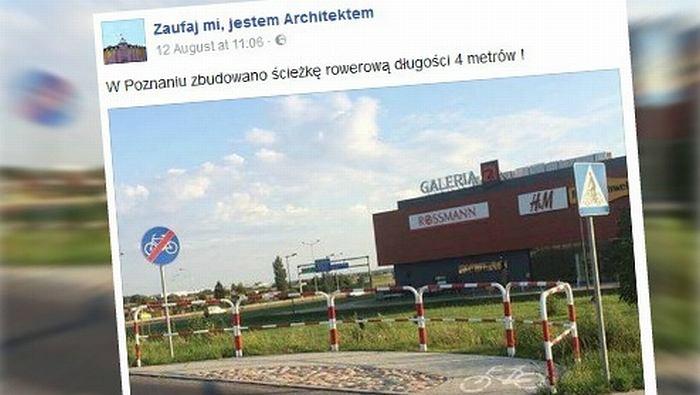 facebook randki Poznań