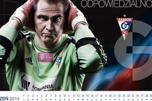 536cc1b61 SKLEP KIBICA ZABRZE - Sport.pl - Najnowsze informacje - piłka nożna ...