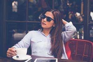 Co piąty mężczyzna zdecydował się na założenie własnej firmy zachęcony sukcesem żony