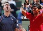 Roland Garros. Rafael Nadal wygra� w Pary�u po raz si�dmy!