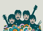 Beatlemania Story