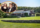 """Mieszkaj jak Michael J. Fox - letnia rezydencja gwiazdora filmu """"Powrót do przyszłości"""" jest na sprzedaż!"""
