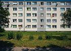 Pomagać kupić czy nająć mieszkanie? Polacy wolą żyć na swoim