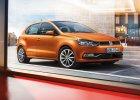 Salon Genewa 2016 | VW Polo z mocnym dźwiękiem