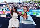 Giro d'Italia. Etap dla Baska, Luksemburczyk wciąż liderem
