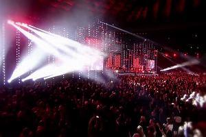 Wrocław w Rytmie Disco