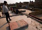 Znów brutalny gwałt w Indiach. Sprawca podpalił 15-letnią ofiarę