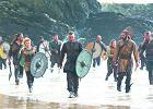 Historie telewizyjne: Saga o wikingach
