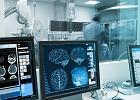 Środowisko, w którym żyjemy, może wpływać na zmianę naszego IQ. Nowe badania wykazały silny związek