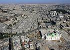 Cisza przed burzą? Co dalej z Aleppo