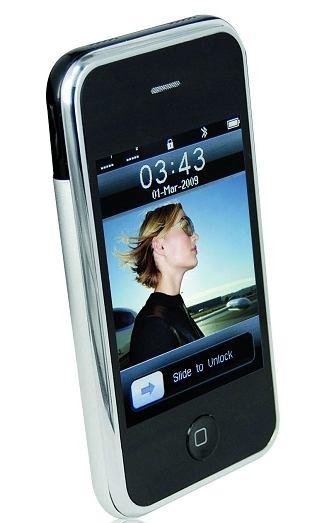 tablet, telewizory, smartfon