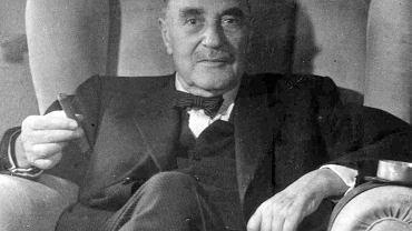 Moritz Hochschild